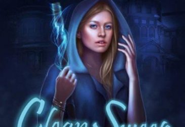 Audio Review: Clean Sweep by Ilona Andrews, Narrated by Renee Raudman