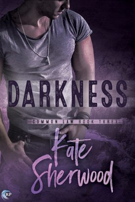 Darkness by Kate Sherwood