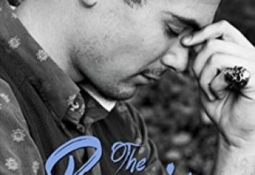 Review: The Promise by Piper Davenport