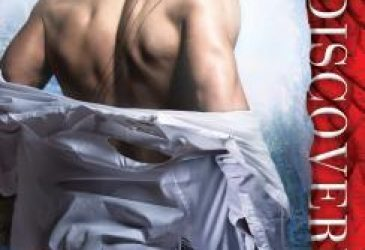 Review: Undiscovered by Sara Humphreys #Giveaway #Excerpt