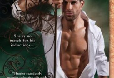 Review: The Wicked Duke by Madeline Hunter