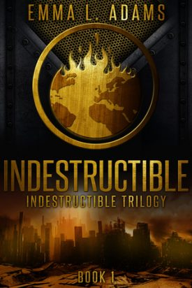 Indestructible by