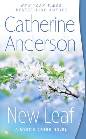 Review: New Leaf by Catherine Anderson