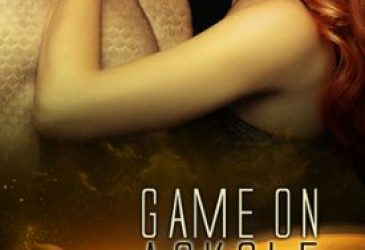 Review: Game On Askole by Gail Koger