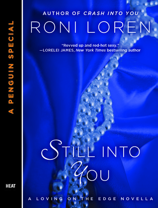 Afternoon Delight Review: Still Into You by Roni Loren