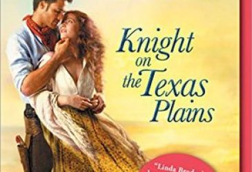 Top Five Favorite Things About Writing Texas Frontier History #Giveaway