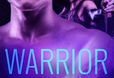 Review: Warrior by Cara Bristol
