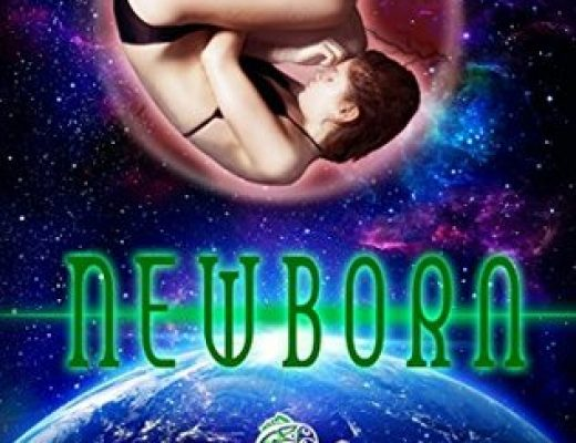 Review: Newborn by Edward Hoornaert