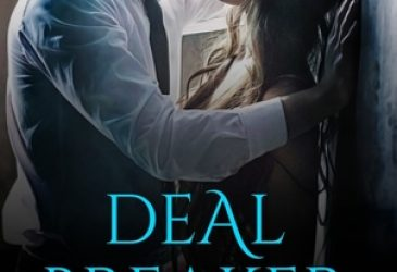 Review: Deal Breaker by Marnie St. Clair