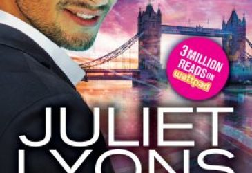 That Killer Smile by Juliet Lyons #TGPUL #Giveaway