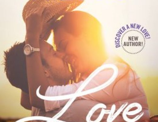 Love Game by Maggie Wells #TGPUL #Giveaway