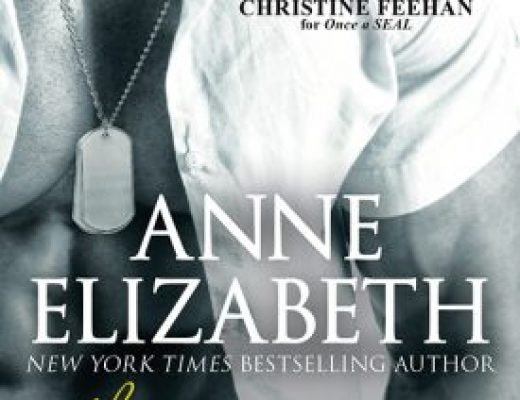 Anne Elizabeth's favorite holiday traditions #Giveaway