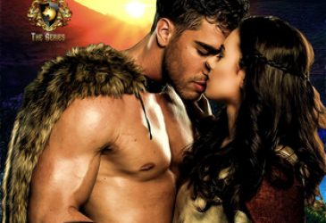 Afternoon Delight: The Bastard of Brittany by Victoria Vane