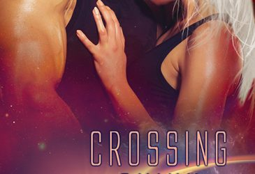 Crossing Quinn by Gail Koger #TGPUL #Giveaway
