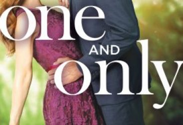 One and Only by Jenny Holiday #TGPUL #Giveaway