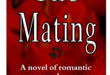 Review: The Mating by Nicky Charles