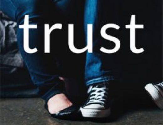 Review: Trust by Kylie Scott #TGPUL