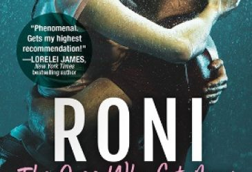 Review: The Ones Who Got Away by Roni Loren