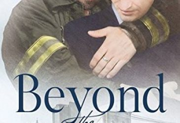 Review: Beyond the Surface by Felice Stevens