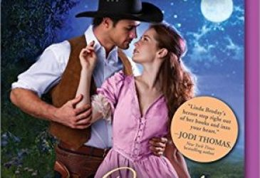 Review: To Catch a Texas Star by Linda Broday