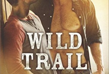 Review: Wild Trail by A.M. Arthur