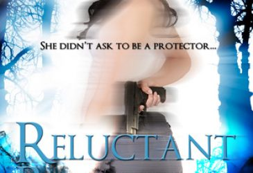 Afternoon Delight: Reluctant Protector by Nana Malone