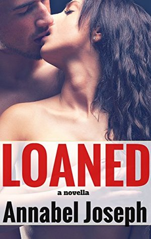 Afternoon Delight: Loaned by Annabel Joseph