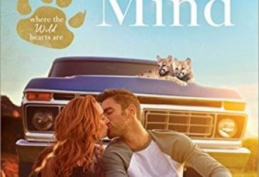 Review, Excerpt and Giveaway: Wild on My Mind by Laurel Kerr