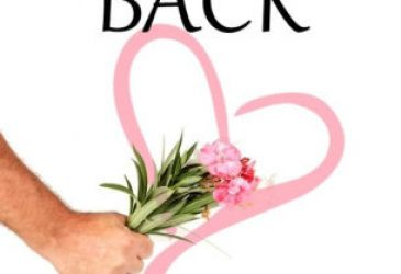 Afternoon Delight: My Boyfriend's Back by Chrissy Olinger