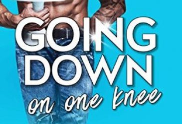 Review: Going Down on One Knee by Christina Hovland
