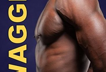 Review: Swagger by Liz Lincoln