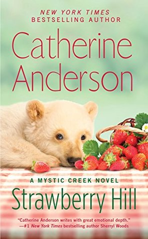 Review: Strawberry Hill by Catherine Anderson