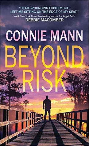 Review: Beyond the Risk by Connie Mann