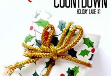 Review: The Christmas Countdown by Ani Gonzalez