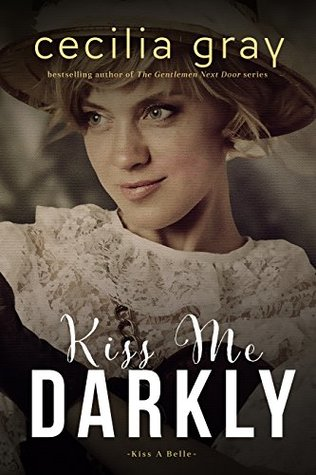 Kiss Me Darkly