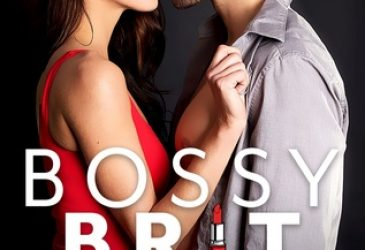 Review: Bossy Brit by Kendall Ryan