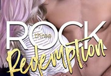 Review: Rock Redemption by Cari Quinn and Taryn Elliott