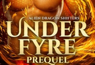Afternoon Delight: Under Fyre Prequel by Cara Bristol