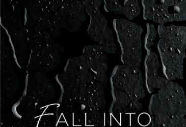 Review: Fall Into You by Roni Loren