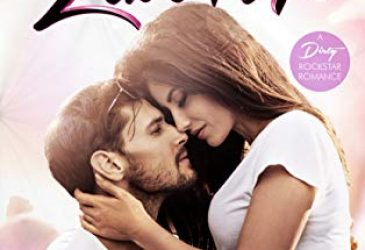 Review: Dirty Like Me by Jaine Diamond