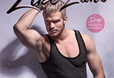 Review: Dirty Like Zane by Jaine Diamond