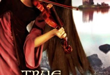 Review: True to the Highlander by Barbara Longley