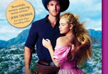 Review: Saving the Mail Order Bride by Linda Broday