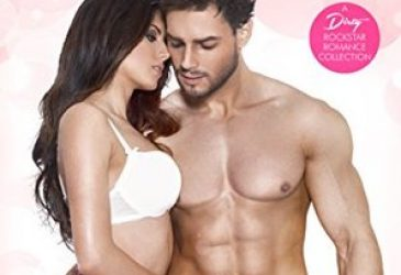 Review: A Dirty Wedding Night by Jaine Diamond