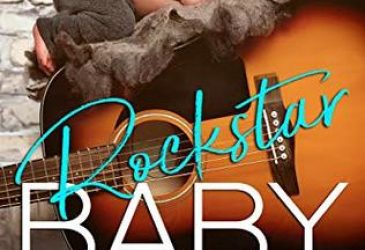 Review: Rockstar Baby by Taryn Quinn