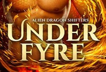 Review: Under Fyre by Cara Bristol
