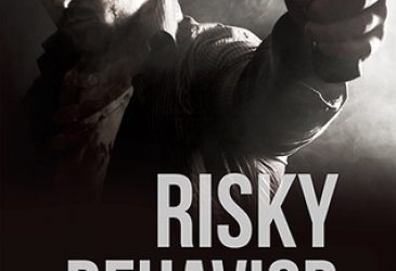 Review: Risky Behavior by L.A. Witt and Cari Z.