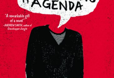 Young Delight Audiobook Review: Simon vs. the Homo Sapien Agenda by Becky Albertalli