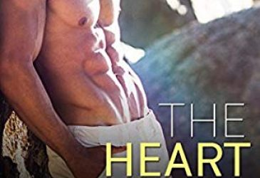 Review: The Heartbreaker by Lili Valente
