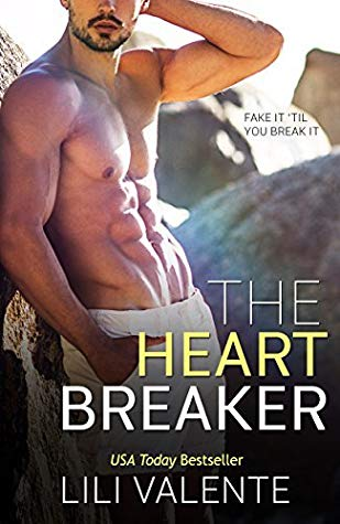 The Heartbreaker by Lili Valente